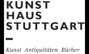 Bild zu Kunsthaus Stuttgart in Stuttgart