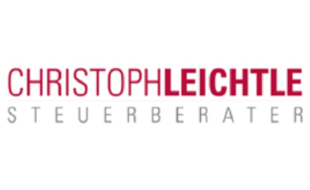 Leichtle Christoph