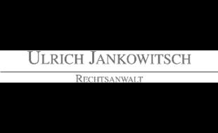 Anwaltskanzlei Ulrich Jankowitsch