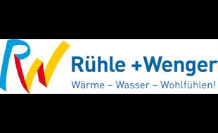 Logo von Rühle + Wenger GmbH