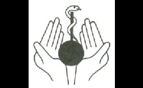Logo von Schopf Friedrich