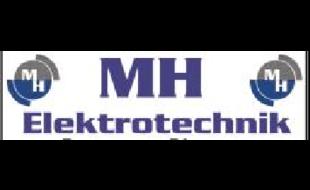 Bild zu MH Elektro-Steuerungstechnik in Bad Friedrichshall