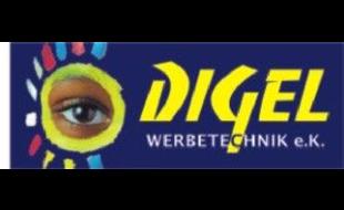 Digel Werbetechnik e.K.