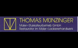 Münzinger Maler- und Stukkateurbetrieb GmbH
