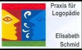 Logo von Praxis für Logopädie Elisabeth Schmid