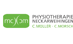 Physiotherapie Neckarweihingen