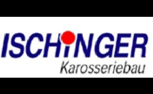 Bild zu ISCHINGER Karroseriebau GmbH Autoreparaturen in Winnenden