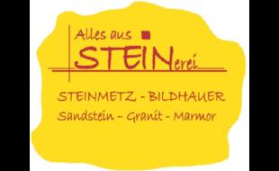 Bild zu STEINerei Volker Müller in Schlechtbach Gemeinde Rudersberg