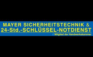 Ab- & Aufsperr-Schnelldienst Mayer