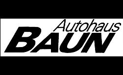 Autohaus Baun GmbH