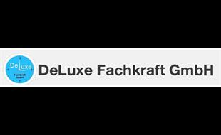 Logo von DeLuxe Fachkraft GmbH