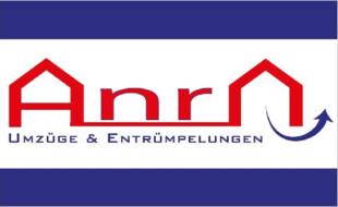 Bild zu ANRA Umzüge & Entrümpelungen GmbH in Ludwigsburg in Württemberg