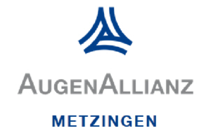 Augen Allianz-Zentren Metzingen