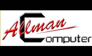 Logo von Allman Computer GmbH