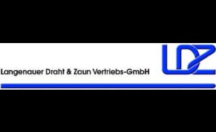 LDZ Langenauer Draht & Zaun Vertriebs GmbH