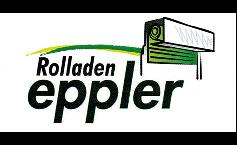 Eppler Rolladenbau GmbH