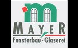 Glaser Mayer GmbH