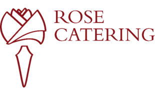 Logo von RoseCatering
