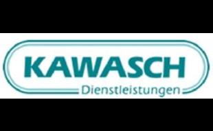 Logo von Kawasch GmbH