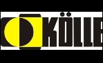 Kölle Etiketten GmbH