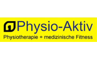 Logo von Physio-Aktiv