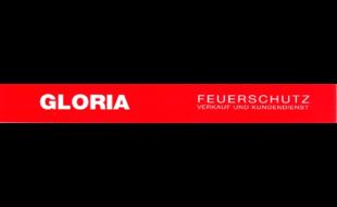 Logo von Feuerlöscher GLORIA Walter W. Goller
