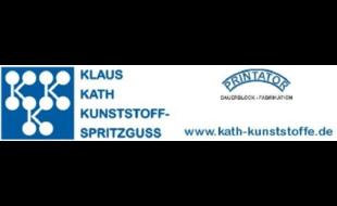 Kath Klaus Kunststoff-Spritzguss