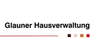Bild zu Glauner Hausverwaltungen in Stuttgart