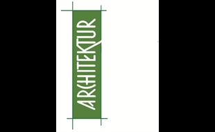 Logo von ARCHITEKTUR Dipl.-Ing. Thomas Kickler Freier Architekt