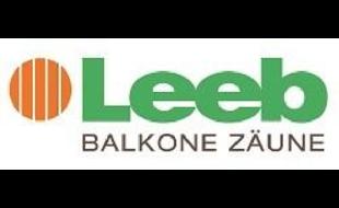 Bild zu Leeb Balkone in Ludwigsburg in Württemberg