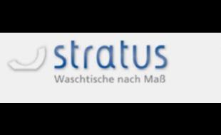 Bild zu Stratus Bad & Formelemente GmbH in Berkheim Stadt Esslingen