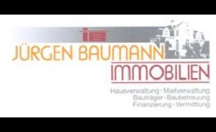 Immobilien Baumann