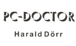 Dörr Harald PC-Doctor