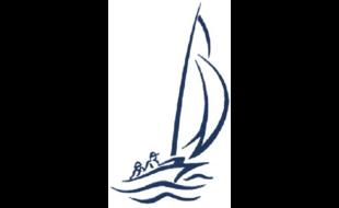 Logo von Köllemann Reinhard