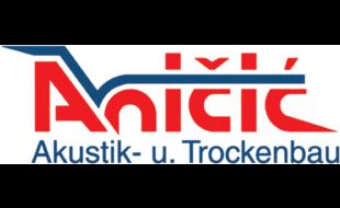 Logo von Anicic GmbH & Co. KG
