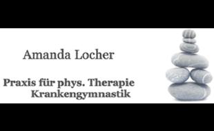 Praxis für phys. Therapie und Krankengymnastik Amanda Locher