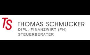 Schmucker Thomas