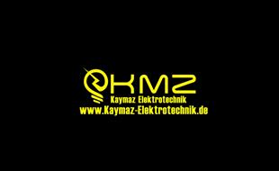 KMZ-Elektrotechnik Meisterbetrieb