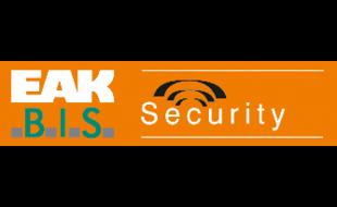Logo von EAK-B.I.S. Security GmbH + Co. KG