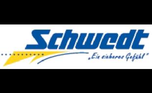 Logo von Hermann Schwedt GmbH & Co. KG