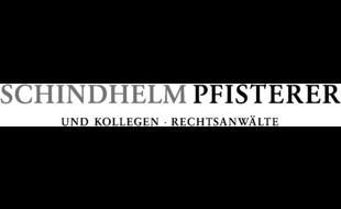 Anwälte Schindhelm & Pfisterer