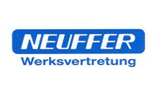 Logo von Neuffer Werksvertretungen