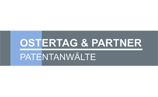 Ostertag & Partner Patentanwälte mbB