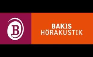 Logo von BAKIS Hörakustik