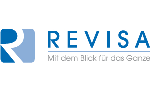REVISA GmbH & Co. KG