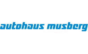 Bild zu Autohaus Musberg in Musberg Stadt Leinfelden Echterdingen