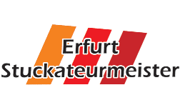 Logo von Erfurt Kai Stuckateurmeister