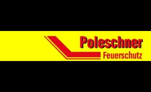 Logo von Vulkan Poleschner Feuerschutz GmbH