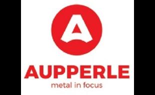 Bild zu Aupperle GmbH in Gerlingen