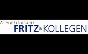 Bild zu Anwaltskanzlei Fritz & Kollegen in Rottweil